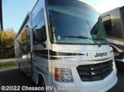 New 2018 Jayco Alante 29S available in Gambrills, Maryland