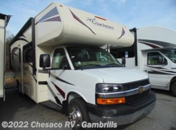 New 2018 Coachmen Freelander  26RSC available in Gambrills, Maryland