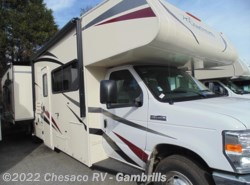 New 2018 Coachmen Freelander  31BHF available in Gambrills, Maryland