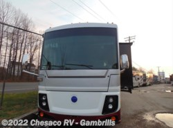 New 2018 Holiday Rambler Navigator XE 38F available in Gambrills, Maryland