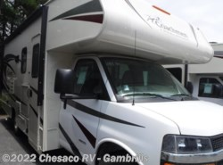 New 2019 Coachmen Freelander  21RSC available in Gambrills, Maryland