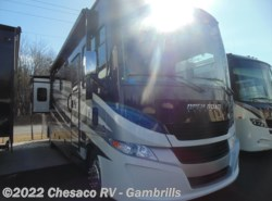 New 2018 Tiffin Allegro 36UA available in Gambrills, Maryland