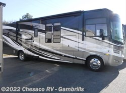 Used 2013 Forest River Georgetown XL 378TS available in Gambrills, Maryland