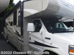 Used 2014 Coachmen Leprechaun 319DSF available in Gambrills, Maryland