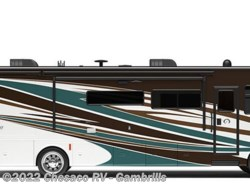 New 2019 Tiffin Open Road Allegro 32 SA available in Gambrills, Maryland