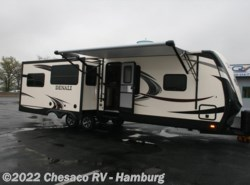 New 2017  Dutchmen Denali 325RL by Dutchmen from Chesaco RV in Shoemakersville, PA