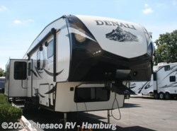 New 2017  Dutchmen Denali 316RES by Dutchmen from Chesaco RV in Shoemakersville, PA