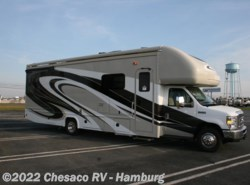 New 2017  Fleetwood Jamboree 31U by Fleetwood from Chesaco RV in Shoemakersville, PA