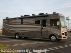 New 2017  Fleetwood Bounder 35K by Fleetwood from Chesaco RV in Shoemakersville, PA