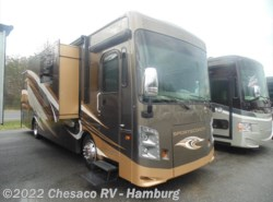 New 2017 Coachmen Sportscoach 364TS available in Shoemakersville, Pennsylvania