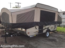 New 2016  Coachmen Clipper Sport 108ST by Coachmen from Amazing RVs in Houston, TX