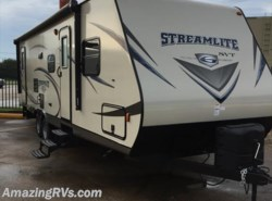New 2017 Gulf Stream StreamLite Ultra Lite 28BBS available in Houston, Texas