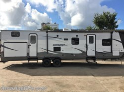 New 2017  Gulf Stream Conquest 323TBR by Gulf Stream from Amazing RVs in Houston, TX