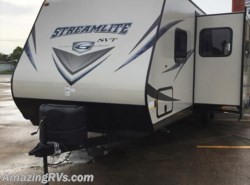 New 2017  Gulf Stream StreamLite Ultra Lite 28BBS by Gulf Stream from Amazing RVs in Houston, TX