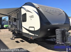 New 2017  Forest River Sonoma Explorer Edition 240BHS by Forest River from Amazing RVs in Houston, TX