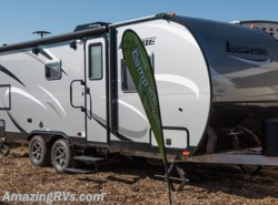 New 2017  Livin' Lite CampLite 21RBS by Livin' Lite from Amazing RVs in Houston, TX