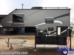 New 2017  Livin' Lite CampLite 6.8 by Livin' Lite from Amazing RVs in Houston, TX