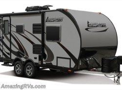 New 2017  Livin' Lite CampLite 16DBS by Livin' Lite from Amazing RVs in Houston, TX