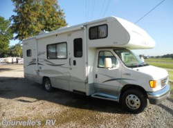 Used 2006  Itasca Spirit  by Itasca from Courvelle's RV in Opelousas, LA