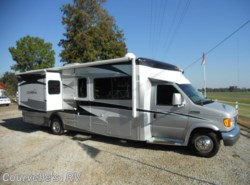 Used 2007  Itasca  CAMBRIA 29RL by Itasca from Courvelle's RV in Opelousas, LA
