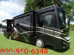 Used 2015 Fleetwood Expedition 38S available in Opelousas, Louisiana