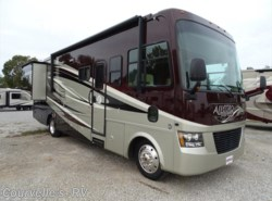 Used 2011 Tiffin Allegro 32 CA available in Opelousas, Louisiana
