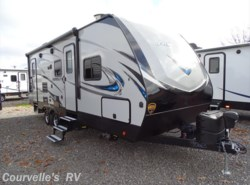 New 2018 Dutchmen Aerolite 2423BH available in Opelousas, Louisiana