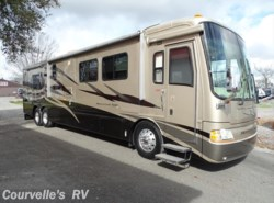 Used 2004 Newmar Mountain Aire 4302 available in Opelousas, Louisiana