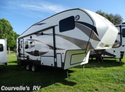 Used 2015 Keystone Cougar Half-Ton 244RLSWE available in Opelousas, Louisiana