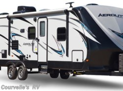New 2019 Dutchmen Aerolite 3153ML available in Opelousas, Louisiana