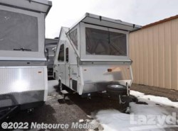 New 2016  Aliner  Aliner EXPEDITION by Aliner from Lazydays Discount RV Corner in Longmont, CO