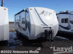 New 2016 Northwood Arctic Fox 24J available in Longmont, Colorado