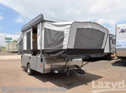 New 2017  Aliner  Somerset NEWPORT by Aliner from Lazydays Discount RV Corner in Longmont, CO