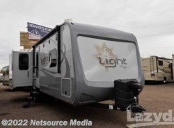 New 2017  Open Range Light 274RLS by Open Range from Lazydays Discount RV Corner in Longmont, CO