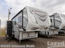New 2017  Keystone Carbon 5th 357 by Keystone from Lazydays Discount RV Corner in Longmont, CO