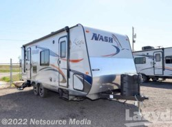 New 2016  Northwood Nash 24M by Northwood from Lazydays Discount RV Corner in Longmont, CO