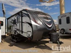 New 2017  Heartland RV North Trail  20FBS by Heartland RV from Lazydays Discount RV Corner in Longmont, CO