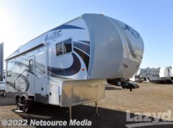 New 2017  Northwood Arctic Fox 27-5L by Northwood from Lazydays Discount RV Corner in Longmont, CO