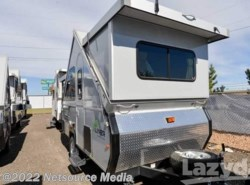 New 2017  Aliner  Aliner LXE by Aliner from Lazydays Discount RV Corner in Longmont, CO