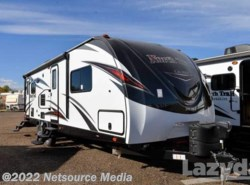 New 2017  Heartland RV North Trail  26BRSS by Heartland RV from Lazydays Discount RV Corner in Longmont, CO