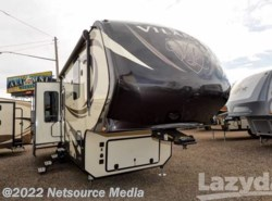 New 2017  Vanleigh Vilano 325RL by Vanleigh from Lazydays Discount RV Corner in Longmont, CO