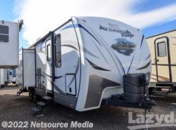 Used 2016  Outdoors RV  Timberridge 260CIS by Outdoors RV from Lazydays Discount RV Corner in Longmont, CO