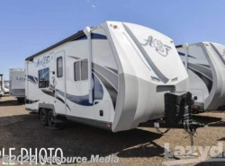 New 2017  Northwood Arctic Fox 22G by Northwood from Lazydays Discount RV Corner in Longmont, CO