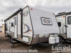 New 2017  Coachmen Viking 21RD by Coachmen from Lazydays Discount RV Corner in Longmont, CO