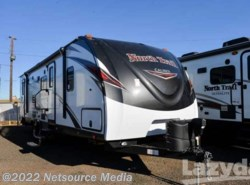 New 2017  Heartland RV North Trail  28DBSS by Heartland RV from Lazydays Discount RV Corner in Longmont, CO