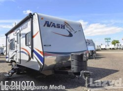 New 2017  Northwood Nash 23B by Northwood from Lazydays Discount RV Corner in Longmont, CO