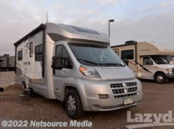 Used 2015  Winnebago Trend 23L by Winnebago from Lazydays Discount RV Corner in Longmont, CO