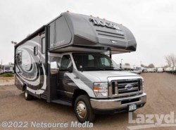 Used 2015  Fleetwood Tioga Ranger (G) 25G by Fleetwood from Lazydays Discount RV Corner in Longmont, CO
