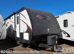 Used 2015  Dutchmen Aspen Trail 2780RLS by Dutchmen from Lazydays Discount RV Corner in Longmont, CO