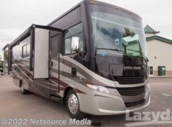 New 2018 Tiffin Allegro 34PA available in Longmont, Colorado